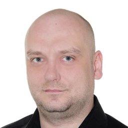 Bold Trening Paweł Galaś - Sprzedaż Telefoniczna Kraków