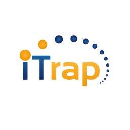 ITrap - Programista Sql Poznań