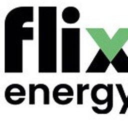 Flix Energy - Fotowoltaika Iława