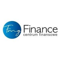 FMG Finance - centrum finansowe - Kredyty Na Rozwój Działalności Kraków