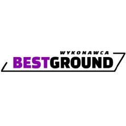 BestGround Wykonawca - Hurtownia Paneli Podłogowych Łódź