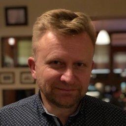 Dr Wojciech Kilijan Specjalista Rehabilitacji - Masaże Lomi Lomi Bielsko-Biała