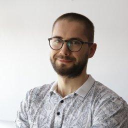 Maciej Czerski - Fotograf Warszawa
