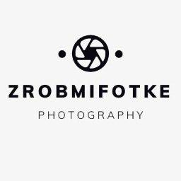 Zrobmifotke - Wypożyczenie Fotobudki Kraków