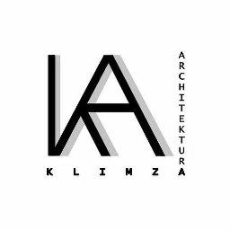 Klimza - Architektura - Architekt wnętrz Zgorzelec
