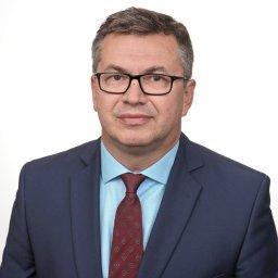 Biuro Usług Motoryzacyjnych Waldemar Dworak - Pisma, wnioski, podania Oleszyce