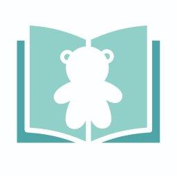 Usługi Edukacyjne Teddy - Biuro turystyczne Gdańsk
