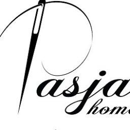 PASJA Home - Tapicerstwo Konin