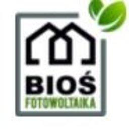 Bioś Sp. Z o.o. - Energia odnawialna Płock