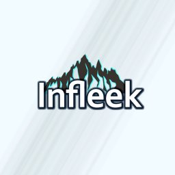 Infleek - Agencja interaktywna Siedlce