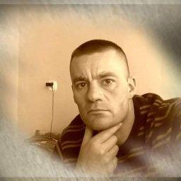Marek Gołąbek - Glazurnik Płock