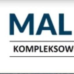 Malmajster - Mycie Dachów Gdańsk