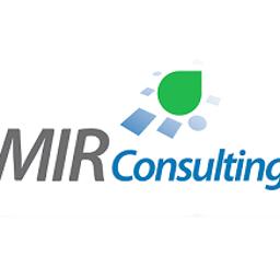 MIR Consulting - Doradztwo Kredytowe Suwałki