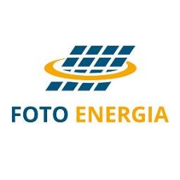 Foto Energia Daniel Szmurło - Panele Słoneczne Grudziądz