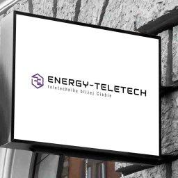 ENERGY- TELETECH - Alarmy Nasielsk