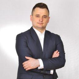 Rzeczoznawca Majątkowy Marcin Rinke - Kancelaria Prawna Biała