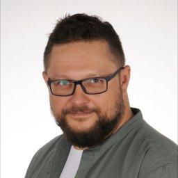 MR COACHING - Szkolenia Managerów Toruń