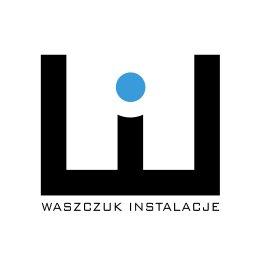 Waszczuk Instalacje - Usługi Budowlane Białystok