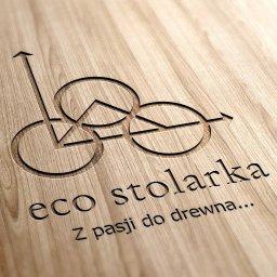 www.eco-stolarka.pl - Remonty biur Wieluń