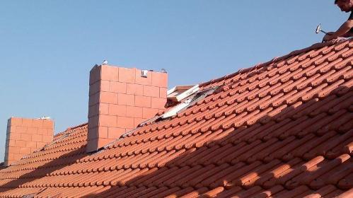 Dach-Techniks - Firma remontowa Rajcza