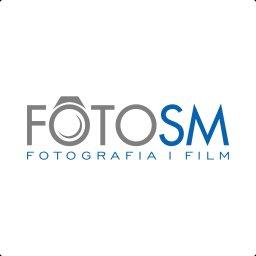 Fotosm Fotografia i Film Mariusz Strzępek - Fotograf Kluczbork