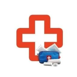 Szkolenia Pierwszej Pomocy. Zabezpieczenia medyczne, Ochrona osób, mienia oraz imprez masowych - Pierwsza Pomoc dla Dzieci Kraków