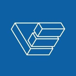 Voltec Energy - Fotowoltaika Tczew