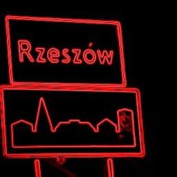 Amc Rzeszów - Piaskowanie Drewna Rzeszów