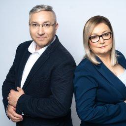 JANUS Finanse Kamil Janus - Oferta Kredytów Hipotecznych Sosnowiec