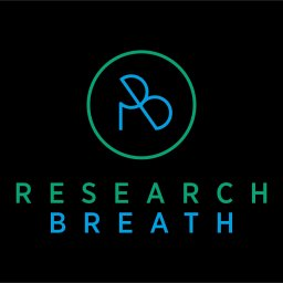 Research Breath Magdalena Urban Consulting - Dotacje unijne Nakło nad Notecią