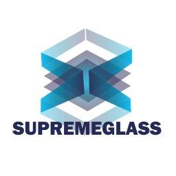 SupremeGlass - Balustrady Kraków