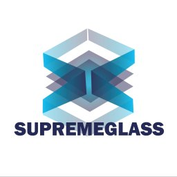 SupremeGlass - Szklane Balustrady Kraków