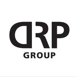 DRP Group Przemysław Miśkiewicz i Wspólnicy Spółka Jawna - Przetwarzanie odpadów Dąbrowa Górnicza
