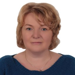 Psycholog Poznań 1