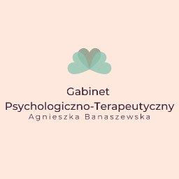 Gabinetpsychologiczno-terapeutyczny - Terapia Uzależnień Poznań
