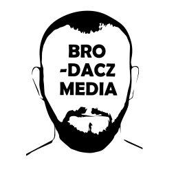 Brodacz Media - Sesje Zdjęciowe Par Długosiodło