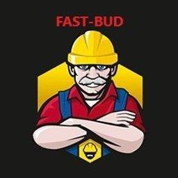 fastbud - Murarstwo Grodzisk Mazowiecki