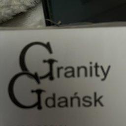 Granity Gdańsk - Blaty Marmurowe Gdańsk