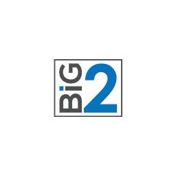 Big2.pl - Grafik komputerowy Wrocław