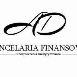AD Kancelaria Finansowa - Agenci Od Ubezpieczeń Na Życie Tarnów
