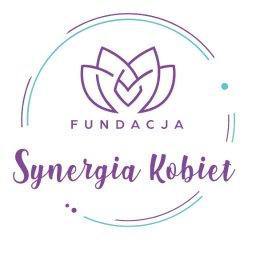 Fundacja Synergia Kobiet usługi sprzątające - Mycie Okien Świebodzin