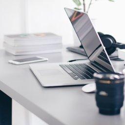 Biuro Rachunkowe ProFin - Doradca Podatkowy Online Radom