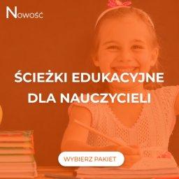Centrum Organizacji Szkoleń Dorota Jakubczak - Doskonalenie Zawodowe Toruń