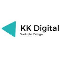 KK Digital - Agencja interaktywna Warszawa
