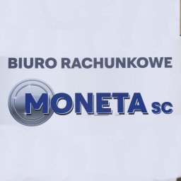 BIURO RACHUNKOWE MONETA SC - Prowadzenie Kadr i Płac Milanówek