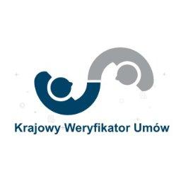 Pacta Software sp. z.o.o. - Serwisy Internetowe Siedlce