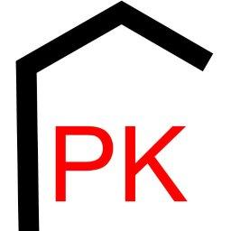 PK GEODETA Patryk Kunkel - Budownictwo Przeciszów