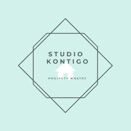 STUDIO KONTIGO - Architekt Wnętrz Sokołów Małopolski