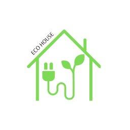 Eco House Gilbert Jarzyna - Ekipa Remontowa Puławy