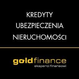 Pośrednictwo Kredytowe Katarzyna Burczyk k. 600833627 - Kredyt Wejherowo